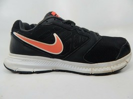 Nike Downshifter 6 Size US 7.5 D WIDE EU 38.5 Women's Running Shoes 684767-002