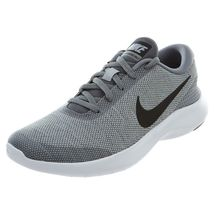 Nike Flex Experience RN 7 VII Run Grey Black White Men Running Shoes 908985-011 image 3