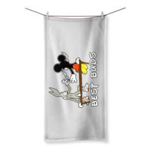 Beach Towel - $15.99+