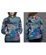 Buzz Lightyear Toy Story Hoodie Fullprint Women - $43.99+