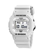 Casio G-Shock DW5600MW-7 Digital Men's Watch - $65.29