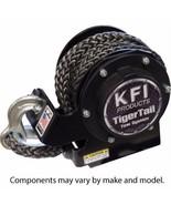 "KFI Tiger Tail Tow System 2"" Adjustable Mount Kit 101100 - $224.95"