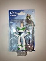 "Disney Pixar Figurine Buzz Lightyear Toy Story 3"" Action Figure - $7.84"
