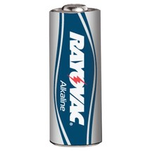 RAYOVAC KE23A-1ZMA 12-Volt 23A Alkaline Keyless Entry Battery - $19.25