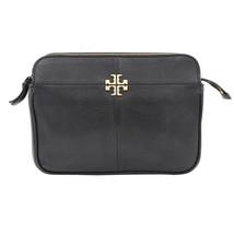 Tory Burch Corss body Leather Black Bag 29471-001 - $199.00