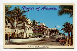 Fabulous Fort Lauderdale Florida - $1.99