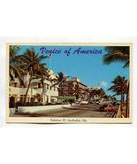 Fabulous Fort Lauderdale Florida - $1.59