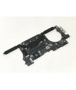MacBook Pro 15 Early 2013 A1398-Logic Board 2.7GHz 16Gb GT 650M SEE DESC... - $168.29