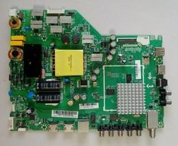 VIZIO E43-C2 Main Power Board 755.00W01.A004 A15073880 - $17.72