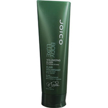 JOICO by Joico #241413 - Type: Styling for UNISEX - $23.89