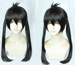 Fire Force Tamaki Kotatsu Cosplay Wig Buy - $27.00