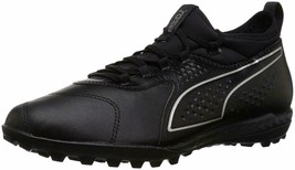 e8f2fee7cafb Puma Men  39 s One 3 Lth Tt Soccer Shoe - Choose SZ