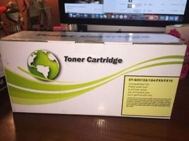 New Toner Cartridge ST-Q2612A OEM New Ink HP Compatible Q2612A 12A Laserjet - $75.00
