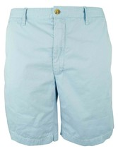 Polo Ralph Lauren Big & Tall  Classic-Fit Shorts,Blue, Size: 52B  MSRP 85 $ - $37.99