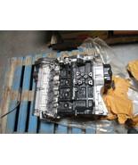 Hyundai Kia G4JS Engine 2.4L Gas  - $989.99