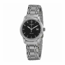 Longines Women's L2.563.4.52.6 Saint-Imier Collection Stainless Steel Watch - $1,608.82