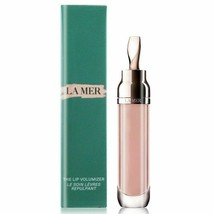 LA MER The Lip Volumizer Le Soin Levres Repulpant 7ml/0.24fl.oz Brand Ne... - $48.99