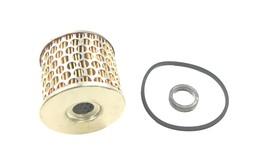 fram hpgc1 performance fuel filter cartridge - $14 33