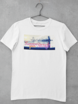 Summon Your Strength T-Shirt   Christian Apparel   Christian Shirt   Ships Free image 1