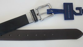 Tommy Hilfiger Belt: 149 listings