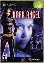 Dark Angel - Xbox [Xbox] - $19.39