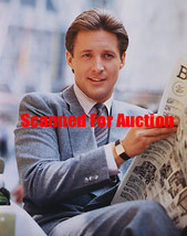 Bruce Boxleitner  Scarecrow & Mrs King 8 X 10  Photo 5934 - $14.99