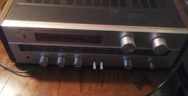 Vintage Sony STR-V2 Fm Stereo Fm Am Receiver - $72.38