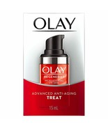 Eye Treatment by Olay Regenerist Micro-Sculpting Eye Swirl, 0.5 fl oz - $14.95