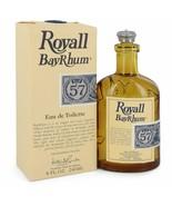 New Royall Bay Rhum 57 by Royall Fragrances Eau De Toilette 8 oz for Men... - $63.08