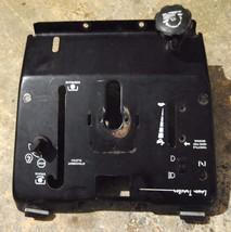 Craftsman Dash 145938X012 (9xdg77) - $19.34