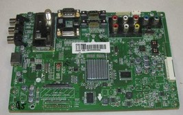 LG EBU60680850 Main Board for 42LH30-UA