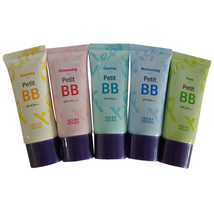 Holika Holika Petit BB Cream 30ml - $16.60