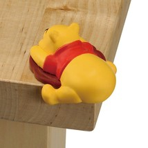 Disney Winnie the Pooh Table Safety Corner Guard Figure Child Baby - $56.43