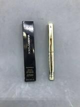 Dolce & Gabbana Perfecto Luminoso Corrector 4 .237ml - $22.85