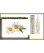 Alteya Organics 100%Organic Bulgarian Chamomile Water For Skin & Hair Ca... - $11.99