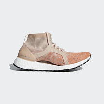 Adidas Women's Ultraboost X All Terrain LTD Shoes Size 5 to 10 us BY8921 - $150.75