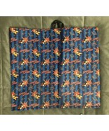 """Mighty Mouse """"Pow"""" Reusable Tote/Bag New - $7.99"""