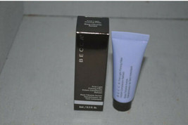 Becca First Light Priming Filter 0.2oz New Boxed - $7.43