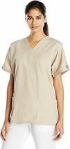 Cherokee Women's V Neck Scrubs Shirt - $31.63+
