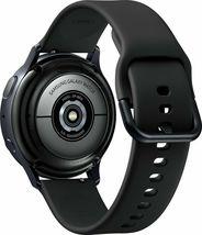 Samsung Galaxy Watch Active 2 SM-R830 40mm Bluetooth Water-Resistant Smart Watch image 3