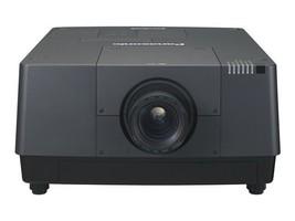 Panasonic PT-EX16KU XGA LCD 16000 Lumens Projector PTEX16KU 2500:1 Quad ... - $17,819.01