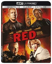 Red - $23.36