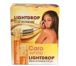 Caro White Lightdrop Activating Serum 0.50 OZ - $40.00