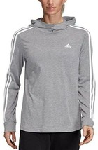 Adidas Women's Transition Lightweight Hoodie NWT - $22.99