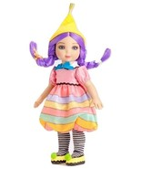 """Tonner Dr. Seuss Oh! The Places You'll Go! 10"""" Doll OUTFIT ONLY No Doll ... - $951,83 MXN"""