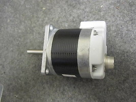 PICANOL BE310684 STEP MOTOR FITTING CUTTER image 2