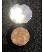 2 Emani Vegan Cosmetics Mosaic Colors Eyeshadow 287 Santorini NIB 100% V... - $11.87