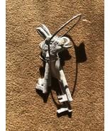 Decorative Iron Keys - Animals - $19.99