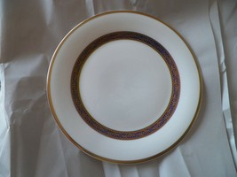 Royal Doulton Harlow bread plate 16 available - $9.36