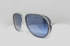 Neu Authentisch Carrera 166/S 010KU Sonnenbrille - $89.07